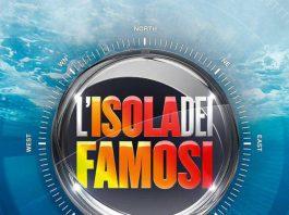 Isola dei Famosi 2019: ultime indiscrezioni