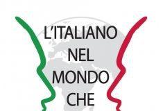 L'italiano nel mondo che cambia