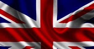 Scozia: voto per l'indipendenza. Sparirà la Union Jack?