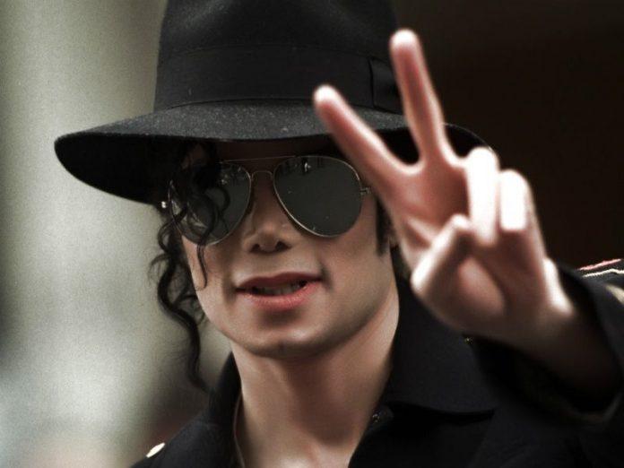 Michael Jackson: in arrivo nuovo album con otto inediti