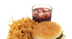 Tasse sul cibo spazzatura: California contro Coca Cola e Pepsico