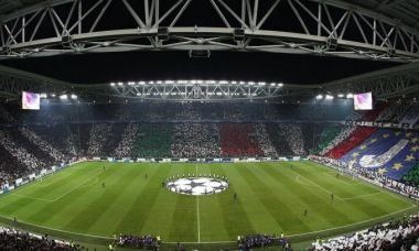 Massimiliano Allegri lascia la Juventus