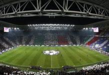 E se fosse la Champions il nuovo fortino della Juve?