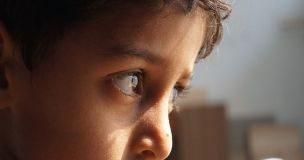 Save the Children: in Italia 1