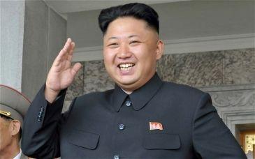Le 7 cose che non sai sulla Corea del Nord