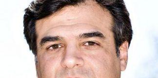 Kiriakou: l'agente della CIA che si oppose alla tortura