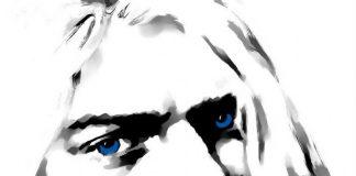 KURT COBAIN e LAYNE STALEY: il 5 aprile morirono i simboli fragili del grunge