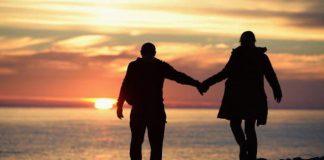 Tasso di divorzio in calo: siamo arrivati all'equilibrio nella famiglia moderna?