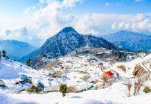 Pakistan: valanga travolge 7 alpinisti