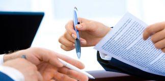 Cifa e Confsal: la terza via della contrattazione