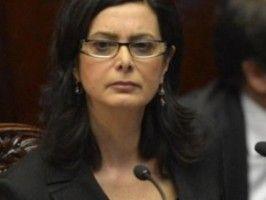 La Boldrini afferma: no ai vitalizi per i condannati di mafia