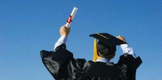 Le migliori (e le peggiori) lauree per trovare lavoro