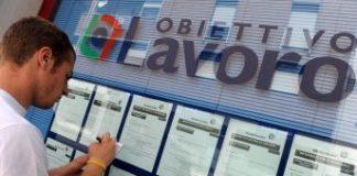 Agenzie Italiane per il lavoro a Londra: il nuovo raggiro made in Italy