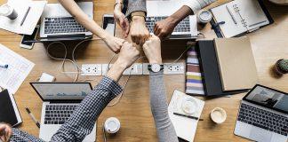 Generazione Z: il mondo del lavoro e i nativi digitali