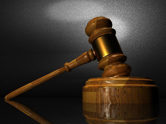 Accordo giallorosso sulla giustizia: