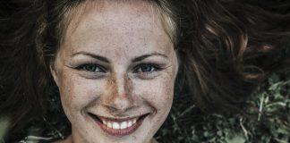 Lentiggini: Sole e prevenzione