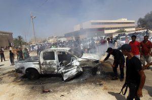 libia_attacchi