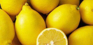 Limoni: preferiamo quelli di importazione e intanto le aziende italiane falliscono.