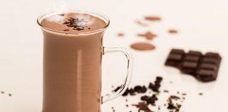 Liquore al cioccolato: come riciclare le uova di Pasqua