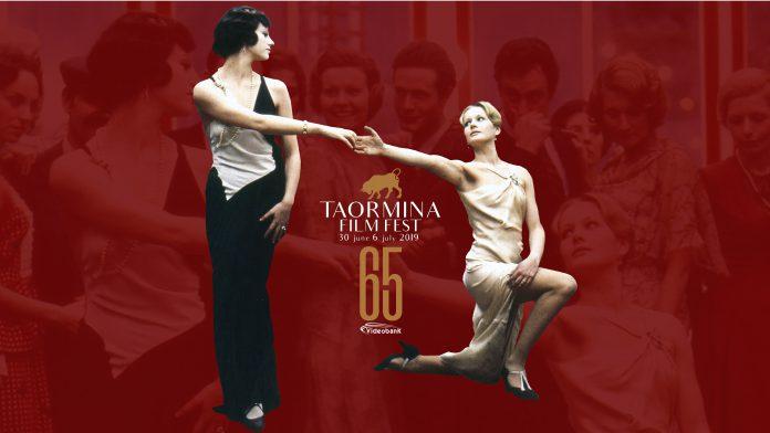 Taormina Film Fest: biglietti