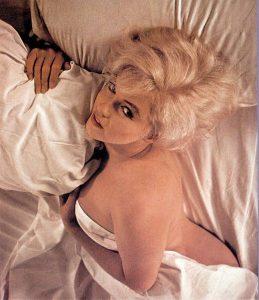 loreleilee-2009071190137-Monroe__Marilyn__065_b__7_-original