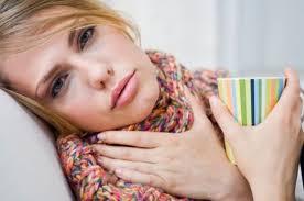 Mal di gola? Ecco i rimedi naturali per combatterlo