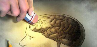 Rallentare l'Alzeihemer:  con un farmaco antipertensivo