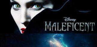 Maleficent: anche le fate nutrono sentimenti di vendetta