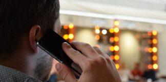 Truffe telefoniche: Basta rispondere con un semplice si