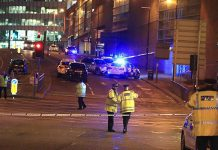 Attentato di Manchester: tracciato il profilo di Abedi ed i suoi legami con la rete del terrore