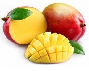 Il mango: principe della frutta esotica