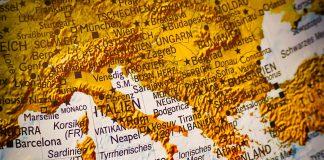 L'affascinante storia di Sicilia