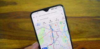 Google Maps: Ecco le nuove importanti funzionalità