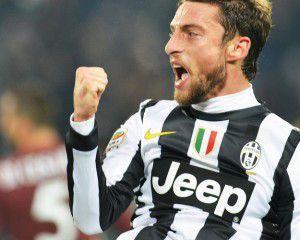 Europa League: Juventus in semifinale