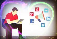 Twitter e le nuove funzioni