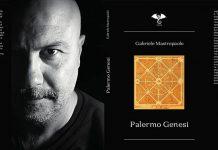 Gabriele Mastropaolo e la sua ''Genesi''