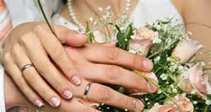 Matrimonio in Italia: Wedding Tourism in crescita