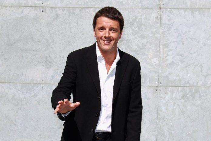 Con tweet Matteo Renzi esprime la sua soddisfazione per l'operato del governo