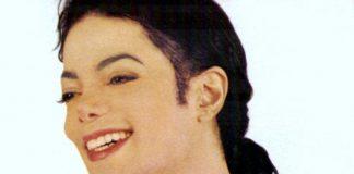 Lo spettro di Michael Jackson?