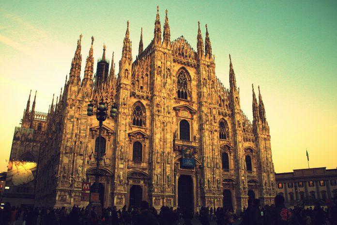 Milano al primo posto per qualità della vita