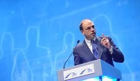 Le dichiarazioni shock del ministro Alfano: stop alle orde