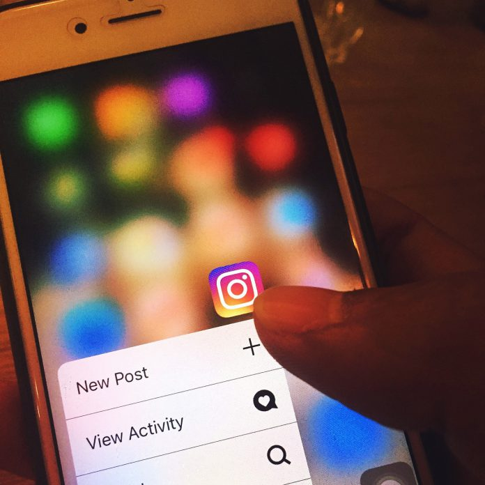 Instagram: I Like non saranno più visibili agli altri utenti