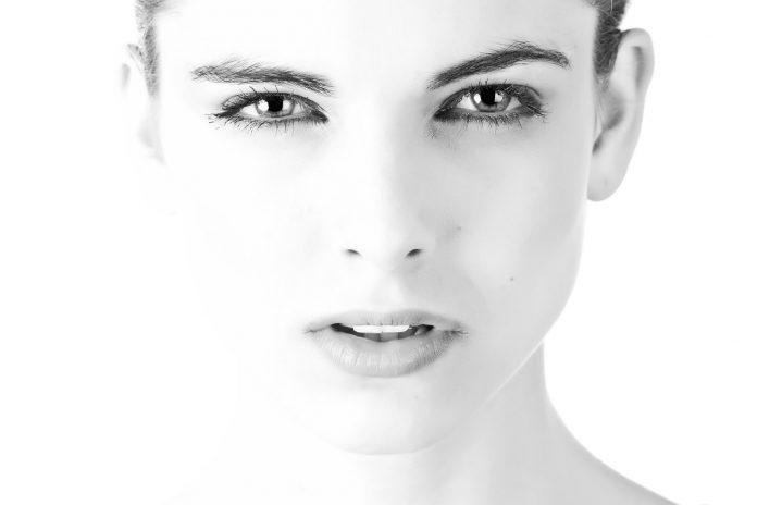 Botox: é pericoloso quando usato per fini estetici?