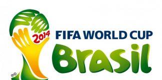 Mondiali 2014: La favola Costa Rica