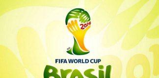 Mondiali calcio 2014 e l'altra faccia del Brasile: le proteste