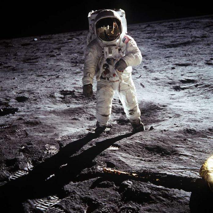 Apollo 11: la storia del primo uomo sulla Luna - Parte 2 di 2