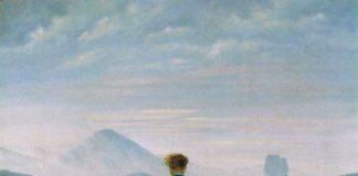 Al Museo Poldi Pezzoli :  Il Romanticismo