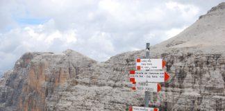 """Nessuna cancellazione del termine """"Alto Adige"""""""