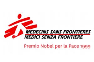 """Medici senza Frontiere cerca collaboratori per il progetto """"A Natale ci prendiamo cura dei tuoi regali"""""""