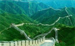 La mia Cina: un viaggio che dura una vita